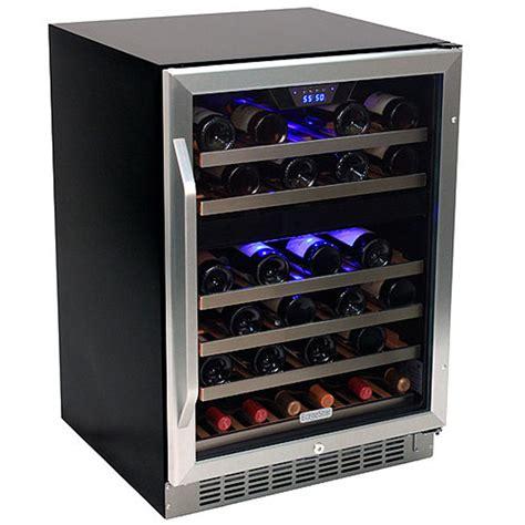 wine cooler repair ft laud expert service