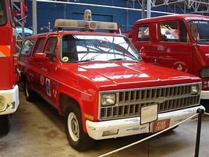 Cote Vehicule Ancien : v hicule de pompier ancien page 223 auto titre ~ Gottalentnigeria.com Avis de Voitures