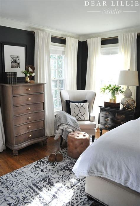 wonderful master bedroom makeover ideas yarding