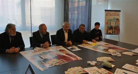 federconsumatori roma sedi ascotrade patto per la tutela dei consumatori con
