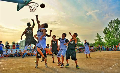 Free download software full version,tips blogging,tips. Gambar : permainan, bermain, bola basket, sepak bola ...
