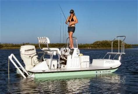 Alweld Boat Dealers Texas by 2coolfishing Boats For Sale Autos Post