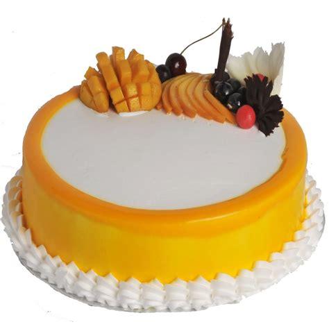 bug cakes mango cake fresh cakes delivered chennai city free