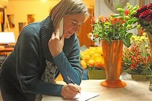Livraison Fleurs à Domicile : cagna fleurs livraison fleurs domicile lausanne ~ Dailycaller-alerts.com Idées de Décoration