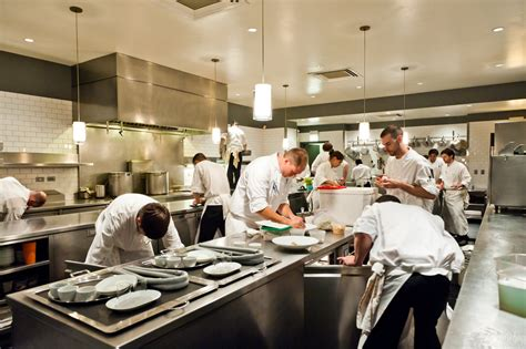cuisine kitch the best restaurants in the hague netherlands