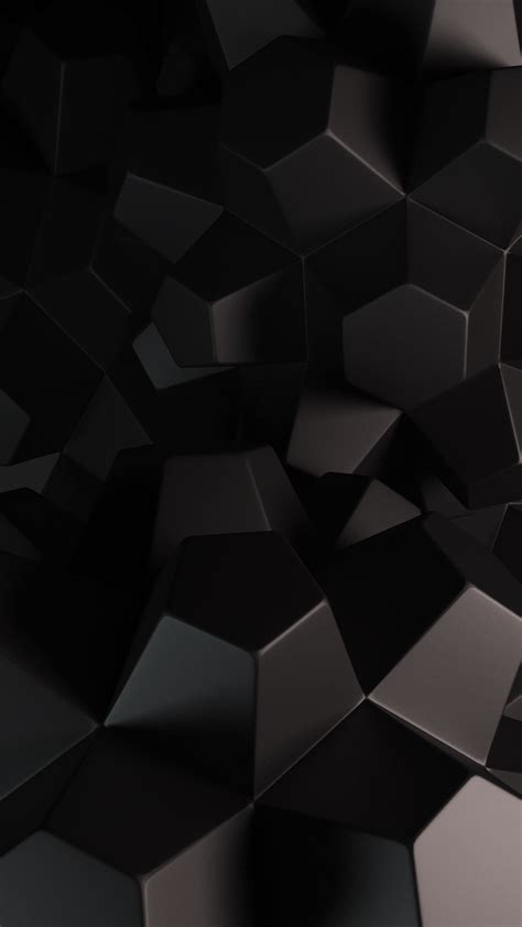 Abstract Black Wallpaper For Mobile by Black Abstract Htc One Wallpaper Best Htc One Wallpapers
