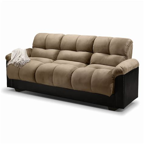 cheap sofa sets for sale cheap sofa bed for sale cheap sofa bed for sale