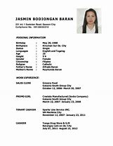 Hd wallpapers actor resume sample ewallpapersdesignpatternandroidhei hd wallpapers actor resume sample thecheapjerseys Gallery