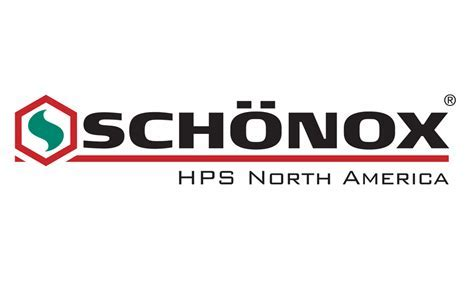 Schönox Introduces New Self Leveling Compound and Acrylic