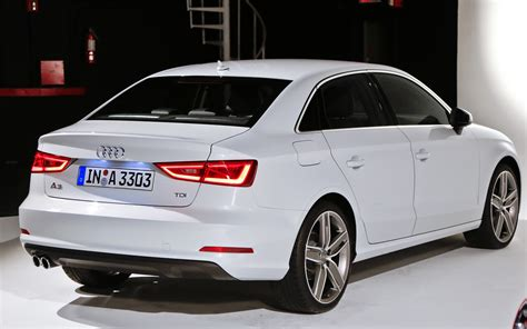 audi  models price  specifications techgangs