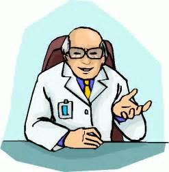 Doctor Clip Art Free