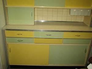 Omas Alter Küchenschrank : mobiliar interieur schr nke stilm bel nach 1945 k chenschr nke antiquit ten ~ Sanjose-hotels-ca.com Haus und Dekorationen
