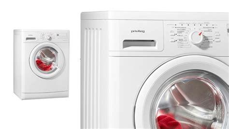 Wie Oft Waschmaschine Reinigen by Wie Oft Waschmaschine Reinigen Waschmaschinenfach