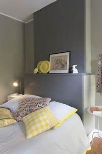 Peinture Pour Lambris Vernis : peinture pour meuble avec vernis int gr relooking v33 repeindre pinterest ~ Melissatoandfro.com Idées de Décoration