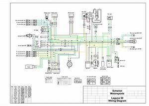 76003 150 Cf Moto 150cc Scooter Wiring Diagram