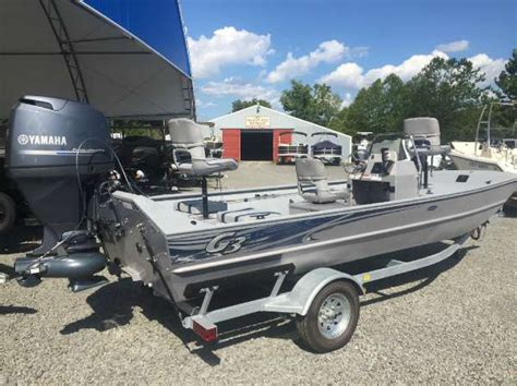 Boat Trader Pittsburgh page 1 of 57 boats for sale near pittsburgh pa