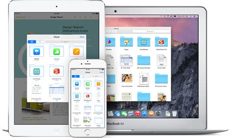 to upgrade iphone storage လ င က နည ပည စ စည မ how to upgrade icloud storage