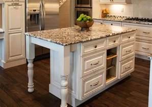 kitchen islands with storage granite kitchen islands with storage cabinet homefurniture org