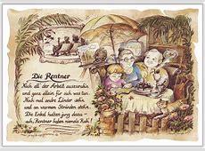 renatepircher Kreatives Lebensweisheiten Rentner