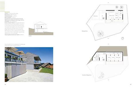 Neue Low Budget Häuser neue low budget h 228 user bauen unter 225 000