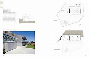 Lowest Budget Häuser : neue low budget h user bauen unter euro ~ Yasmunasinghe.com Haus und Dekorationen