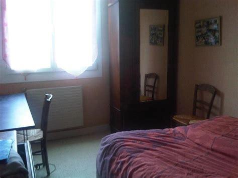 chambre entre particulier location de chambre meublée entre particuliers au mans