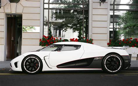 koenigsegg agera r black and os 10 carros mais exóticos das celebridades os mais ricos