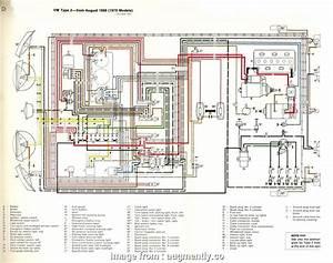 Vw Beetle Starter Wiring Diagram Professional Vw Brake