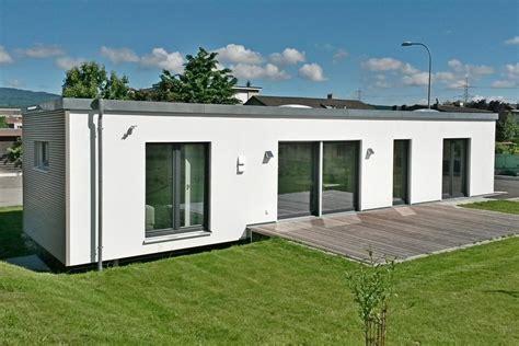Schwörer Haus Flying Spaces Preis by Schw 246 Rer Musterhaus D 228 Niken Schweiz Schw 246 Rerhaus