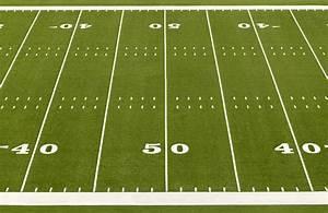 Super Bowl Mvp  Cam  Peyton  Or 4th Down Bot