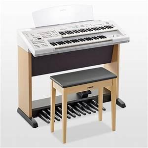 Yamaha Digital Piano Electone Organ (end 4/19/2018 2:15 PM)