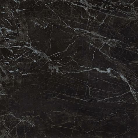 st laurent marble tile black marble effect tiles minoli marvel noir saint laurent