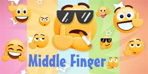 middle finger emoji android 1000 ideas about clash of clans th4 on coc