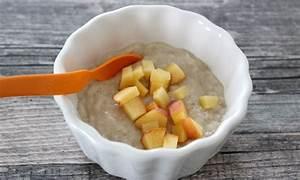 Baby Abendbrei Rezepte : abendbrei mit hirseflocken und pfirsich babybrei rezept ~ Yasmunasinghe.com Haus und Dekorationen