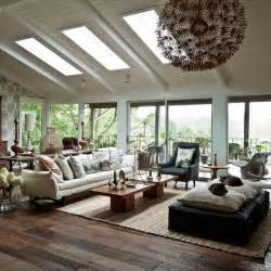 modern rustic living room ideas pin modern rustic living room ideas living room decoration on