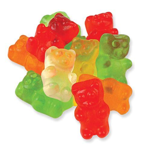gummy bears holly bird s coop saturday morning cartoon retrospect gummi bears