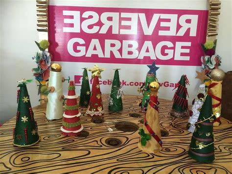 where to buy christmas trees in sydney