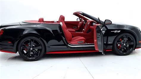 Fc Kerbeck Luxury Car Dealer Featuring Rolls Royce