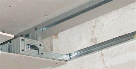 plafond credit d impot pour travaux prix du batiment gratuit 224 somme entreprise nqtdr