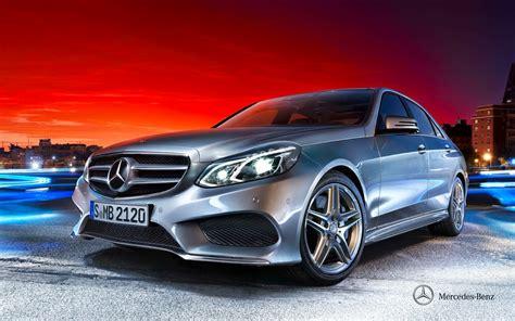 Mercedes E Class Wallpaper by 2014 Mercedes E Class Wallpaper