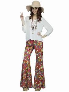 Matrosin Kostüm Damen Mit Hose : karneval hippie schlaghose f r damen peace bunt aus unserer kategorie karneval kost mzubeh r ~ Frokenaadalensverden.com Haus und Dekorationen