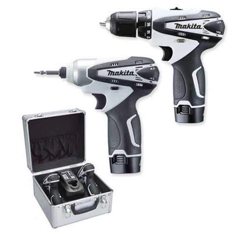 cordless hammer drill reviews top