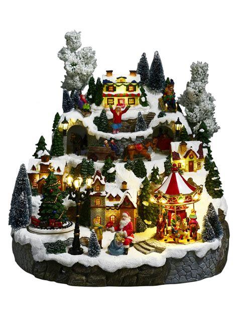 animated musical christmas decorations wwwindiepediaorg