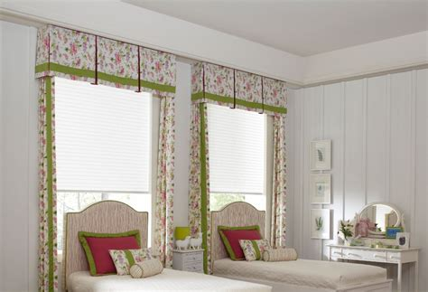 Window Top Treatments by Top Treatments Custom Window Treatments Fixtures