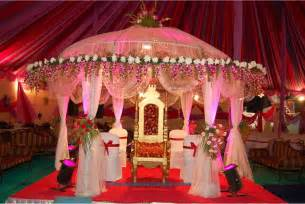 wedding decor indian wedding decoration ideas interior design ideas