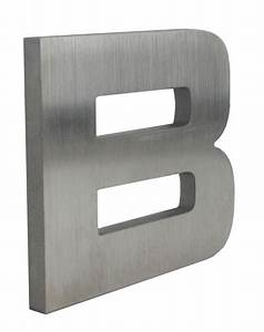 Stainless steel letters for Stainless steel sign letters