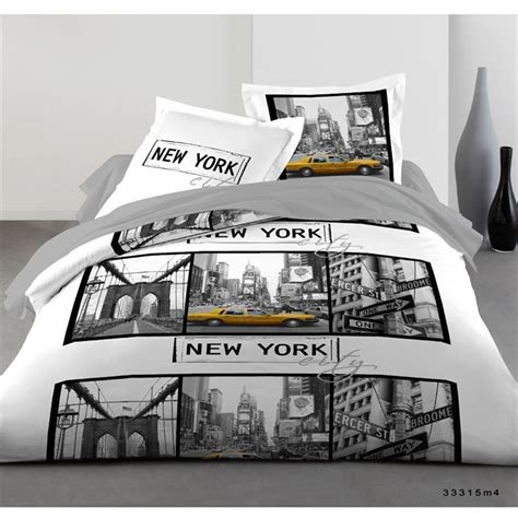 id d o chambre york awesome tapis de chambre york pas cher pictures