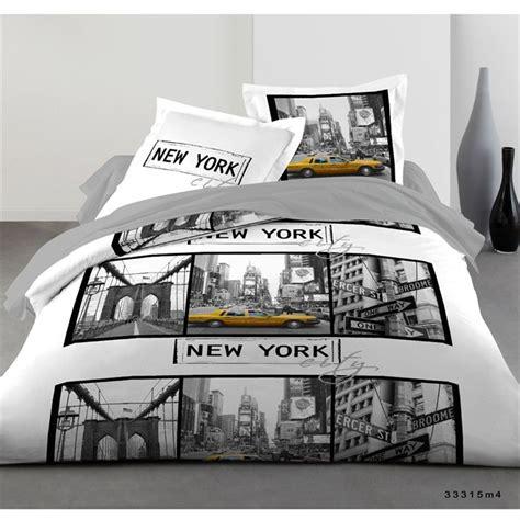 tapis chambre york 107 tapis chambre york deco chambre fille theme