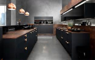 interior color trends for homes interior color trends for 2016
