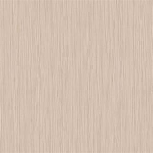 Rapport Tapete Berechnen : hochwertige tapeten und stoffe barock tapete nobile 95862 3 decowunder ~ Themetempest.com Abrechnung